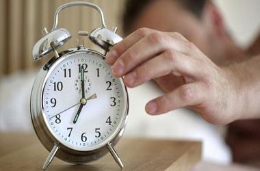 Horário de verão termina às 0h deste domingo