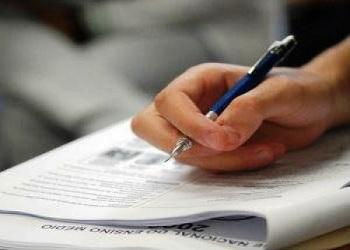 Seduc prorroga processo seletivo  para cadastro de reserva e temporários