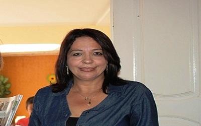 Prefeita de Lagoa do Barro assina contratos de R$330 mil para compra de combustível