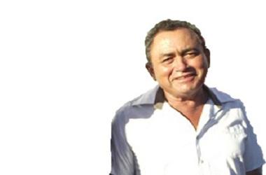 TCE-PI reprova contas do ex-prefeito de Campo Alegre do Fidalgo, Israel da Mata