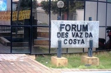 Município de João Costa ganha ação contra Sindicato dos Servidores Públicos