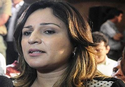 Deputada Rejane Dias assumirá a SEDUC-PI somente em abril