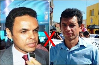 Servidores públicos municipais ameaçam greve em São João do Piauí dia 16
