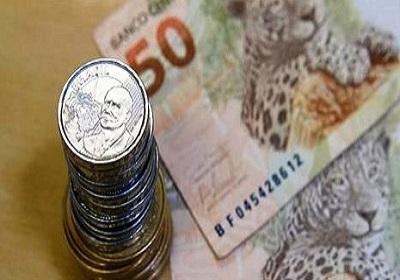 IR: acerto garante benefício maior para 65% dos contribuintes