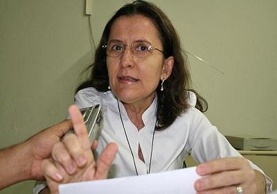 MP-PI ajuíza ação de improbidade contra ex-Secretários de Justiça do Piauí