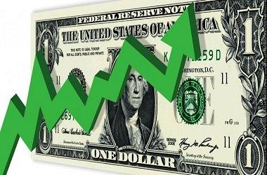 Dólar dispara e encerra a semana a R$ 3,24, maior cotação em quase 12 anos