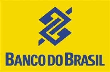 MPT pede contratação de  aprovados do Banco do Brasil
