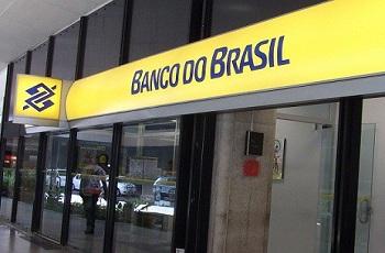 Concurso do Banco do Brasil abrirá vagas efetivas além de cadastro de reserva