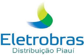 Eletrobras Distribuição Piauí retifica edital com 345 vagas; confira o edital!