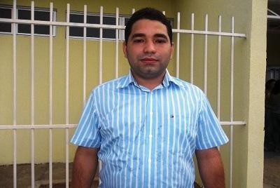 Prefeito assina termo de ajuste de conduta com o Ministério Público Do Trabalho