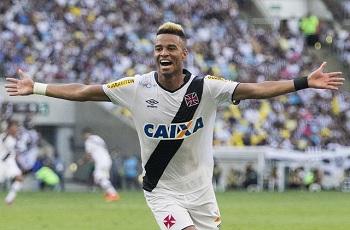 Vasco vence o Botafogo e é campeão carioca no Maracanã