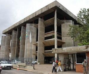 TJ-PI condena prefeitura de Batalha a pagar indenização por morte de aluno