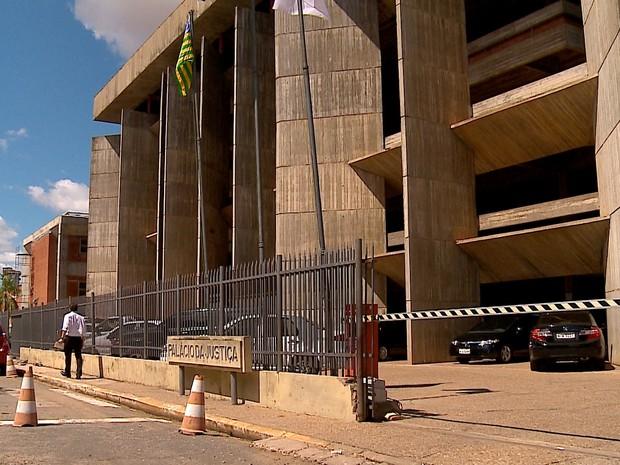 Tribunal de Justiça nega pedido da Câmara de Pedro Laurentino contra decisão de juiz