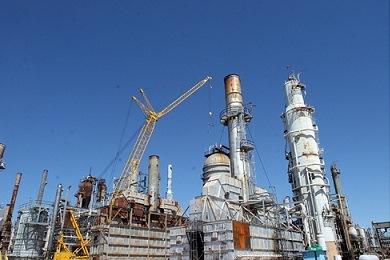 CPI Mista da Petrobras ouve gerente que teria sugerido continuar disputa judicial com Astra Oil