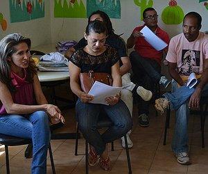 Secretaria de Educação fará abertura do Programa Mais Cultura em São João do Piauí sexta, 22