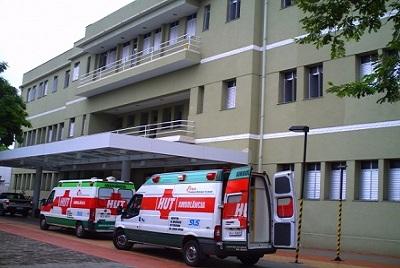 Cirurgias do Hospital Getúlio Vargas aumentam em 20% somente no turno da noite