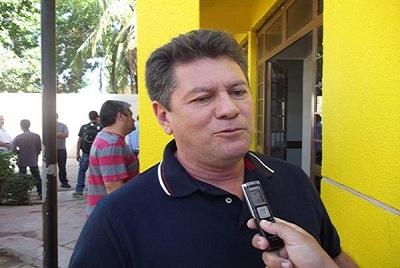 MP apura supostas irregularidades em contratações de servidores na prefeitura de São Raimundo Nonato