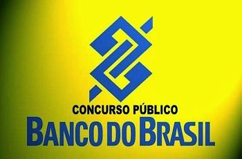 BB abre concurso para 860 vagas de escriturário; Vagas para o Piauí