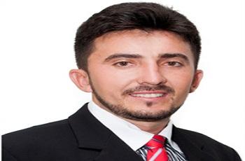 Ministério Público instaura inquérito civil público contra Câmara Municipal