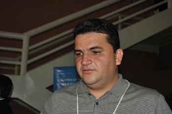 MPF apura denúncia contra prefeito que teria feito a contratação de dois irmãos