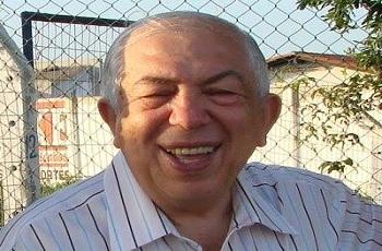 Paes Landim disse 'SIM' à PEC que prevê a redução da maior idade penal; entenda o caso