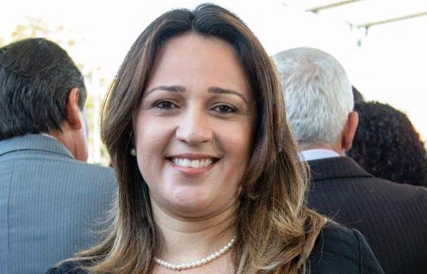 Rejane Dias participa de Fórum Regional em São João do Piauí; veja agenda completa