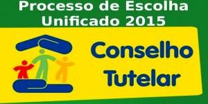 15 candidatos tiveram inscrições deferidas para eleição do Conselho Tutelar; confira!