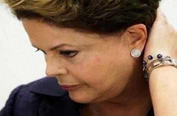 Dilma desiste e não vai mais recriar a CPMF, imposto do cheque
