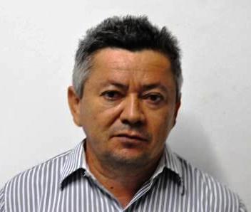 Luto!Morre aos 49 anos, Jesus Cavalcante, vice-prefeito de São João do Piauí