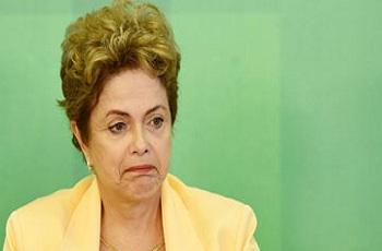 Dilma promete revisar Orçamento e prepara tributo para cobrir rombo