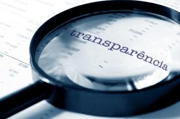 Gestores que descumprirem as regras de transparência serão multados pelo TCE-PI