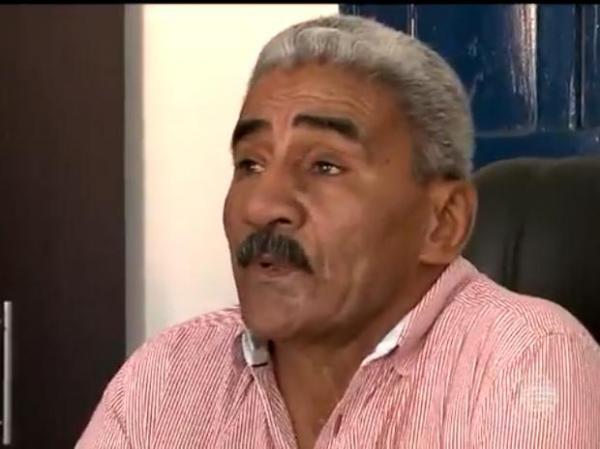 Câmara de Vereadores Fartura do Piauí afasta prefeito definitivamente