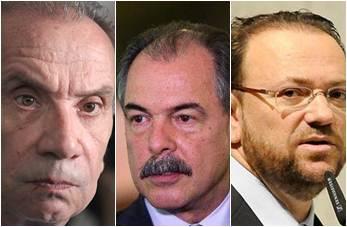 Investigação de dois ministros é mais um fator de desgaste para Dilma