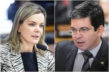 'Efeito cascata' de salários de políticos e ministros de tribunais poderá ser derrubado