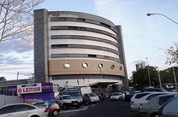 TRE-PI vai fornecer 1.300 urnas eletrônicas para as eleições dos Conselhos Tutelares