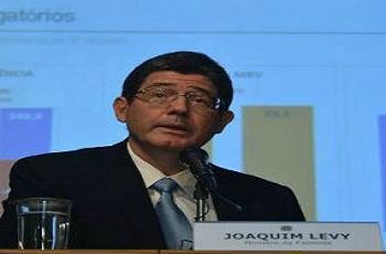 Governo corta R$ 26 bilhões e quer ressuscitar a CPMF