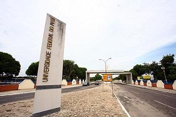 UFPI ocupa a 39ª posição no ranking universitário
