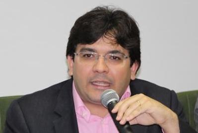SEFAZ- PI:site da Nota Piauiense atinge marca de 50 mil cadastros