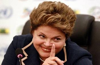 Dilma dá Saúde ao PMDB para barrar processos de impeachment e garantir CPMF
