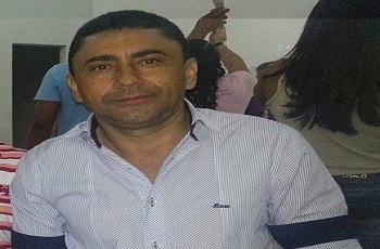 """Prefeito """"Netinho"""" de Campo Alegre do Fidalgo tem contas julgadas irregulares pelo TCE-PI"""
