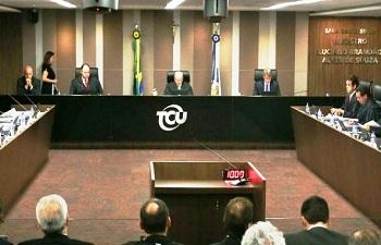 Pedaladas fiscais: Por unanimidade, TCU reprova contas de Dilma