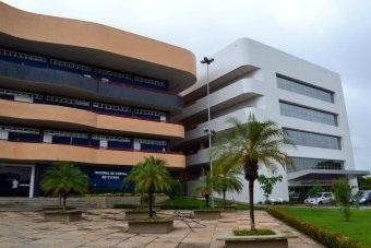TCE-PI apura irregularidades em 63 prefeituras e 23 câmaras municipais