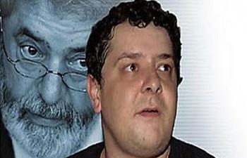 Baiano revelou em delação pagamento de R$2 mi para Lulinha