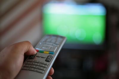 Câmara paga até canal pornô para deputados