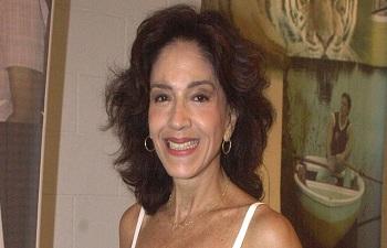 Morre, aos 80 anos, a atriz Yoná Magalhães