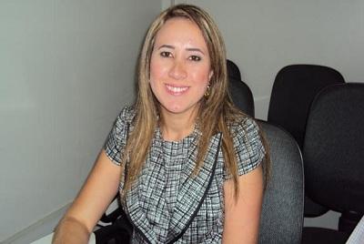 MPT abre Inquérito Civil Público contra Cerâmica no Piauí