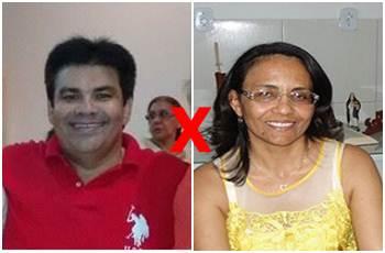 Prefeita de Ribeira do Piauí exonera secretário de Educação do Município