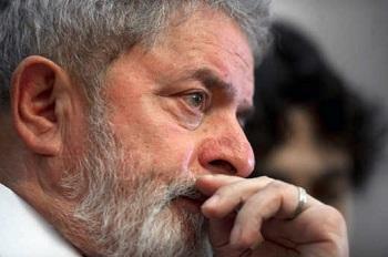 Coaf aponta movimentação milionária de Lula, Palocci e Erenice