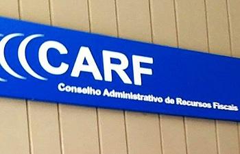 Esquema no Carf tirou até R$ 91 bi da arrecadação em 2014