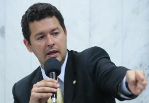 OPOSIÇÃO cobra Lula e ex-ministros por operações apontadas pelo Coaf